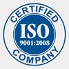 iso-certified-co-logo-blue01
